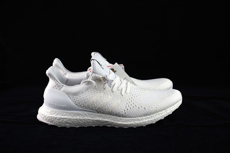 adidas Ultra Boost Sneaker Exchange x Invincible x A Ma Maniere - The Sneakers  Plug cce4cbe7c