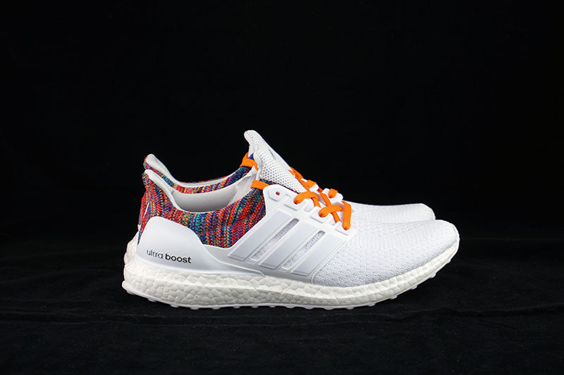 buy online d4dbd 5c2e5 mi adidas Ultra Boost Multicolor - The Sneakers Plug