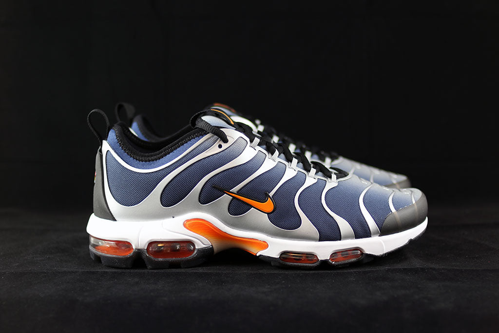 info for 3b2c6 a5e59 Nike Air Max Plus TN Ultra Orange