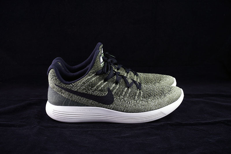 36ad89f9b8d0f Nike Lunarepic Low Flyknit 2 – The Sneakers Plug
