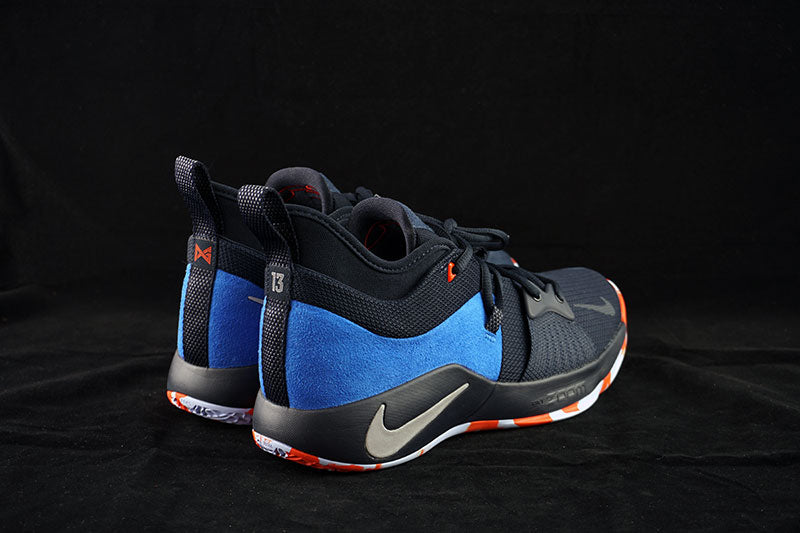 7a6072f90287 ... Nike PG 2 Home Craze - The Sneakers Plug ...