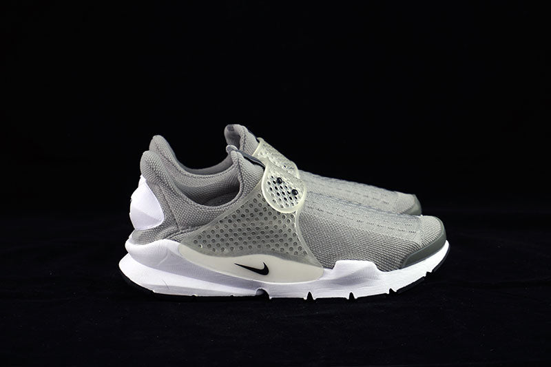 984375fc26293 Nike Sock Dart Medium Grey – The Sneakers Plug