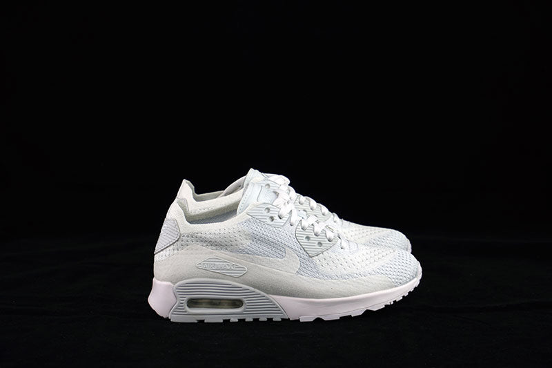 Nike WMNS Air Max 90 Ultra 2.0 Flyknit – The Sneakers Plug
