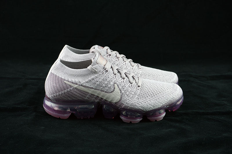 Nike WMNS Air VaporMax Plum Fog – The Sneakers Plug f69c706a9