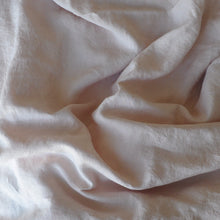 Deep Wall Queen Size Fitted Sheet