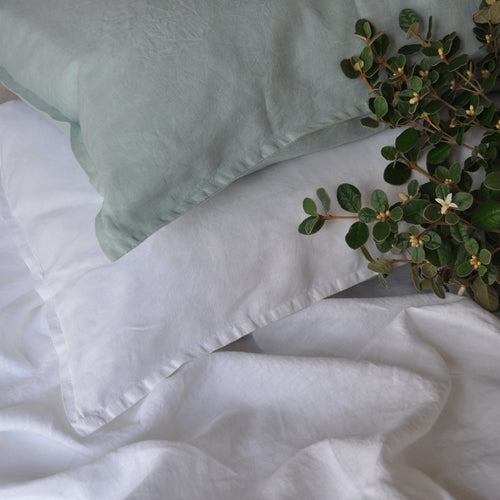 Standard Pillow Cases Pair