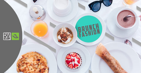 The evolution of Brunch Fashion