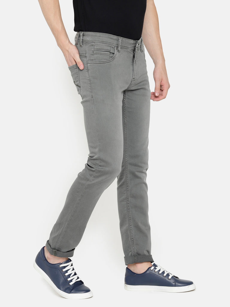 Olive-JEANS