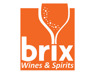 Brix Wines & Spirits