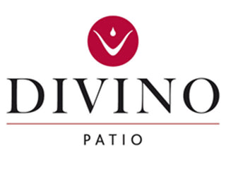 Divino Patio