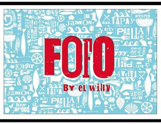 FoFo