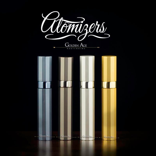 CLEARANCE! Atomizers