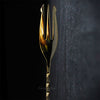 Bar Spoons Fork Top - Golden Age Bartending