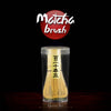 Matcha Brush