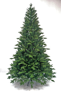 Gabbon Fir