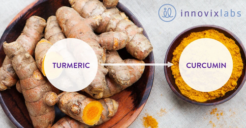 What does Curcumin do? And do I take Curcumin or Tumeric?