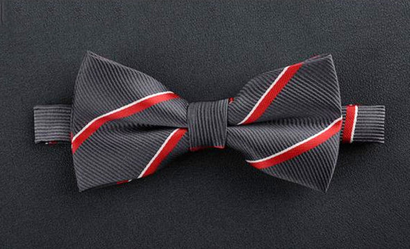 High quality wedding butterfly  bow ties