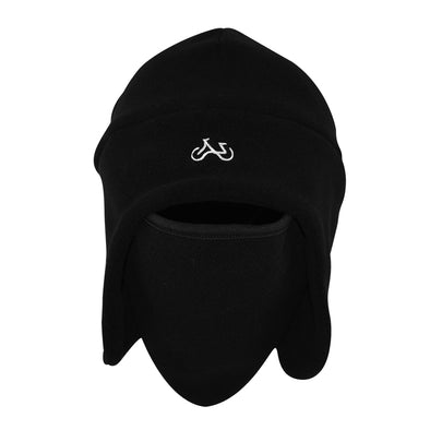 Winter Outdoor Skullies Windproof Thermal Mask Caps