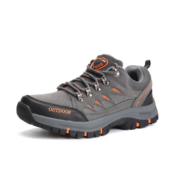 Outdoor Hunting Climbing Waterproof Shoes