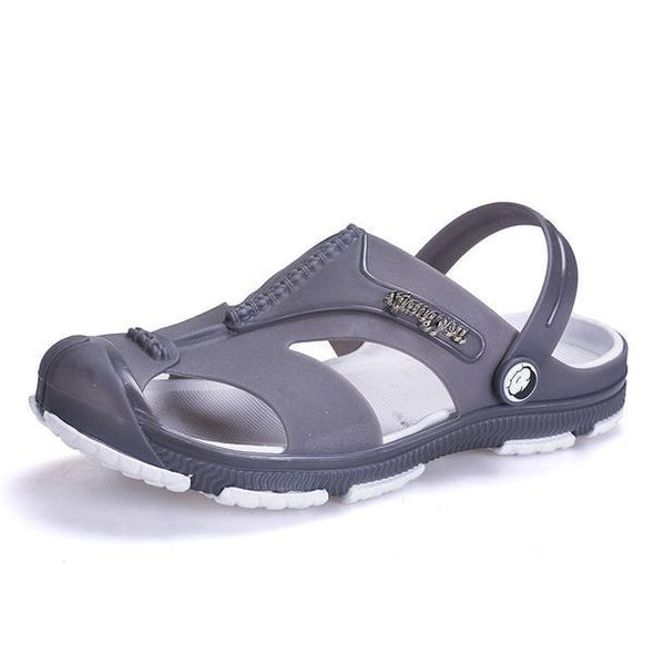 Shoes - Light Weight Hollow out Sandals