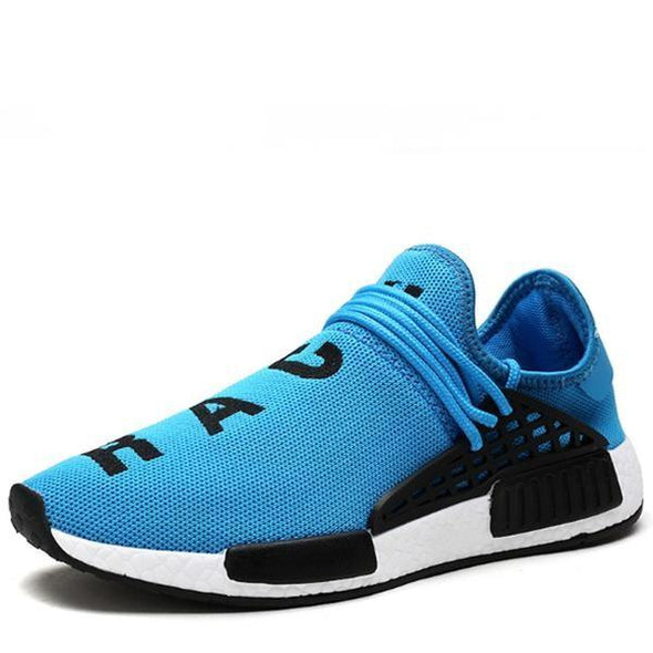 Shoes - Fashion Summer Outdoor Sport Running Shoes