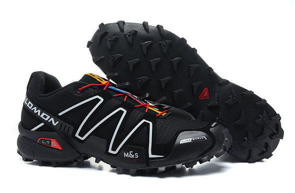 Hot Style Outdoor Sport Climbing Shoes