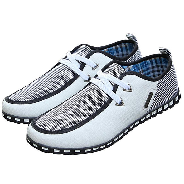 Men's Shoes - High Quality Men's Casual Shoes