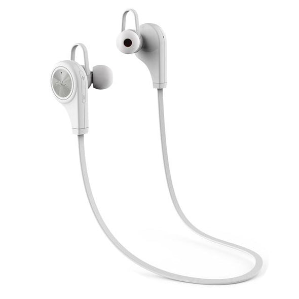 Wireless Headphones In-ear Stereo Earphone