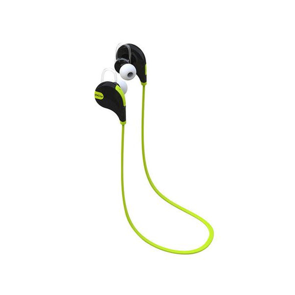 QCY QY7 Wireles Bluetooth Noise Cancelling Sports Earphones