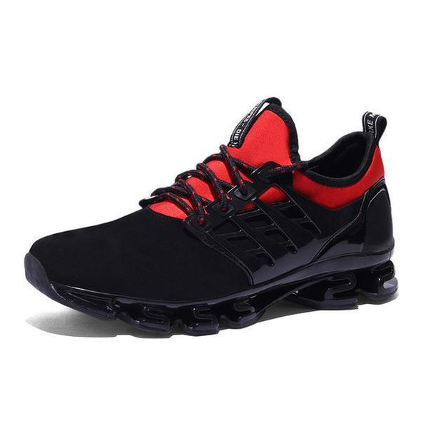 Sports & Outdoors - lovers Damping Running Shoes