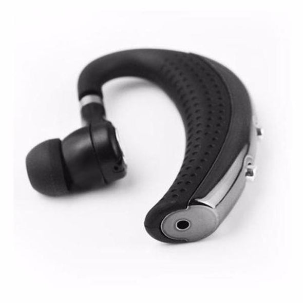 Earphone - BH693 Wireless Bluetooth Headset
