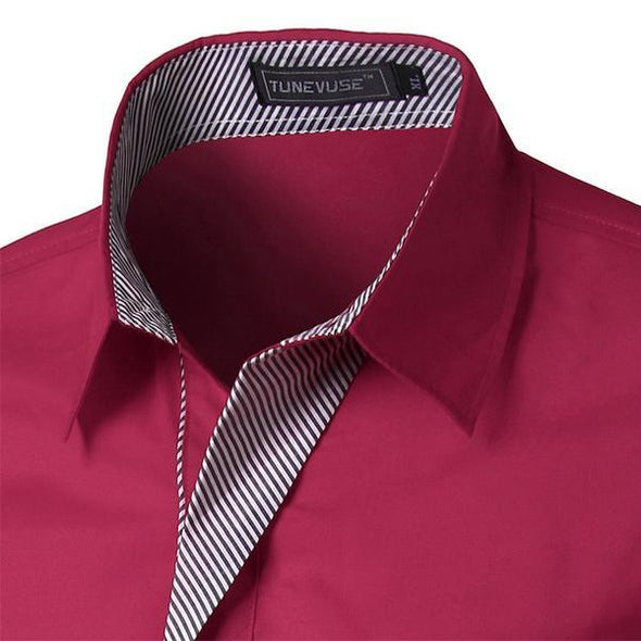 Formal-Business-Shirts
