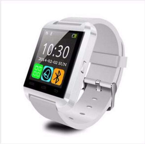 High Quality DZ09 Or U8 Or GT08 Smart Watch for Android