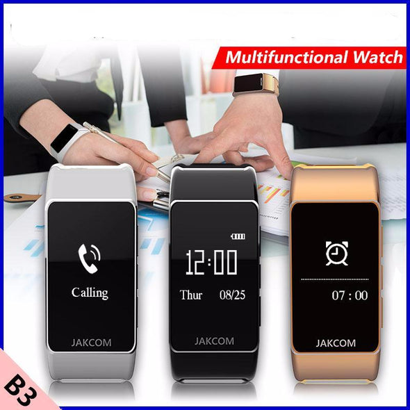 Smart Watch with Fitness Health Tracker Blood Pressure Monitor