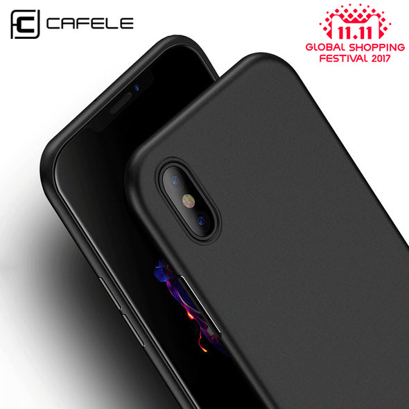 Original NEW case for iphone X cases
