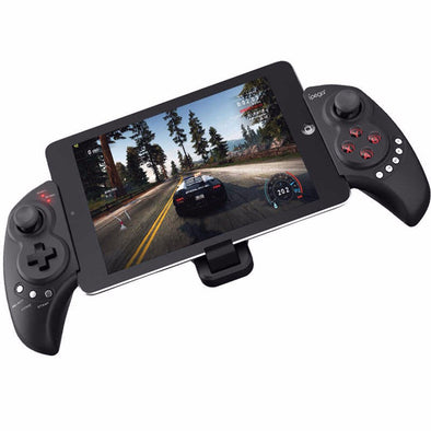 Gamepad Joystick Wireless Bluetooth Telescopic Game Controller pad/Android Tv Tablet PC