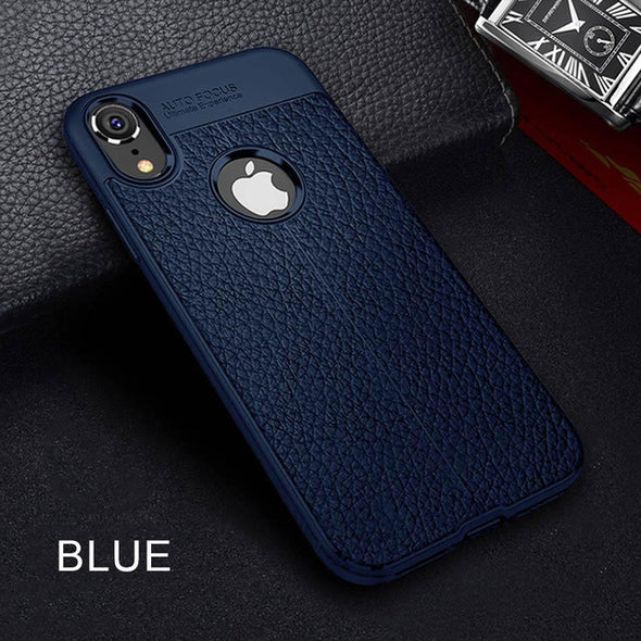 Heavy Duty Case For iPhone X XS XR XS Max( Buy 2 Get 10% off, 3 Get 15% off Now )