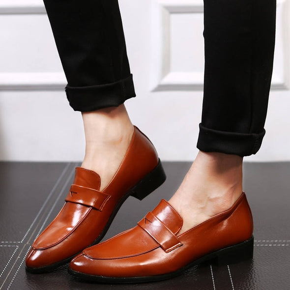 New Men Comfortable fashion Casual Shoes