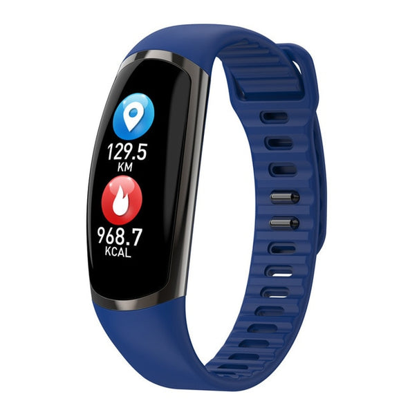 Color Screen Smart Watch R16 Fitness Tracker