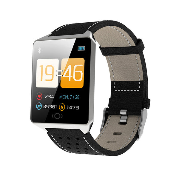 Smart Watch Fitness Pedometer Smart Wristband
