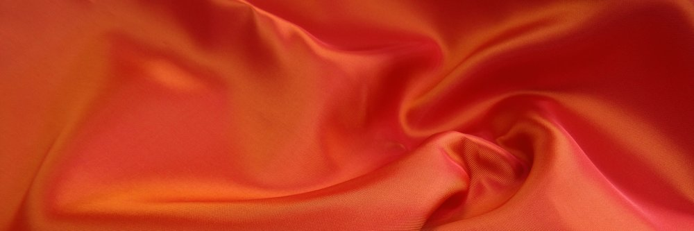 Viscose Acetate Twill
