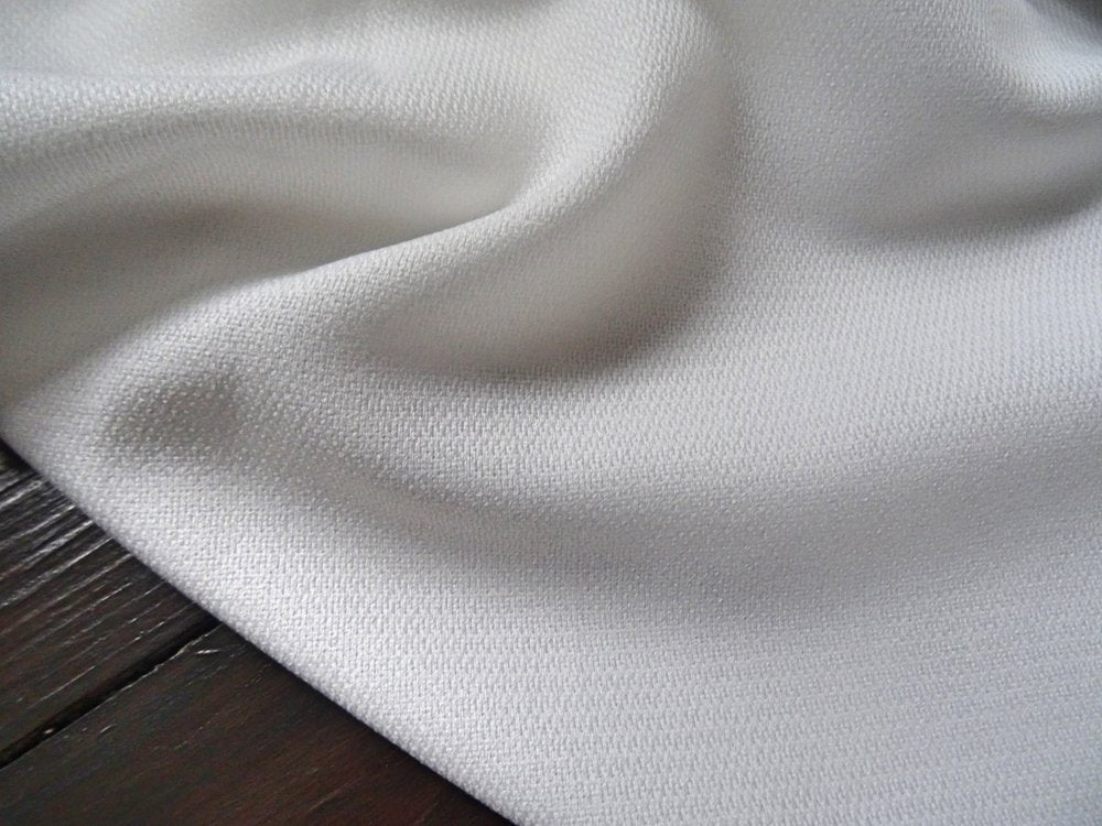 (NOT CURRENTLY AVAILABLE) Luxury Woven Interlining 80g