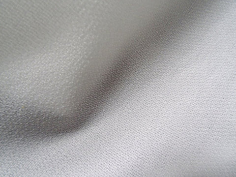 Luxury Woven Interlining 80g