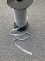Bias Tape Fusible 10mm Lightweight (AVAILABLE TO ORDER)