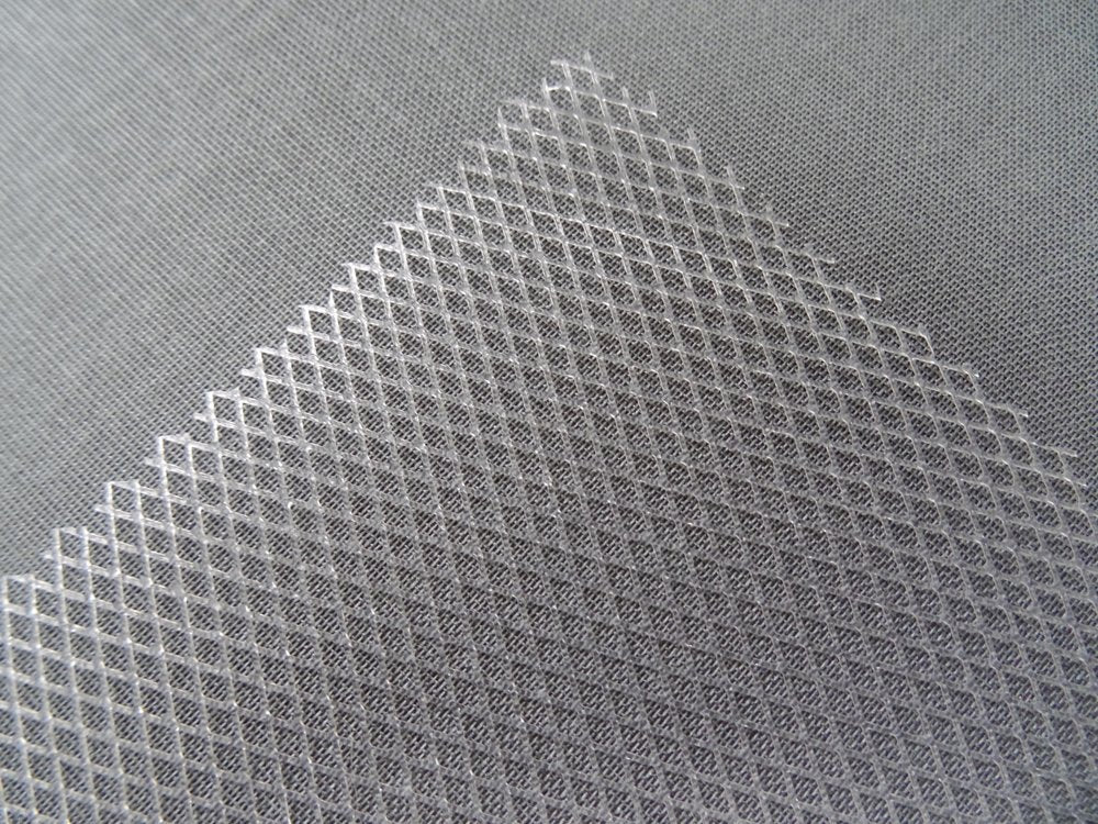 (NOT CURRENTLY AVAILABLE) Flexible Adhesive Net ZAPN30