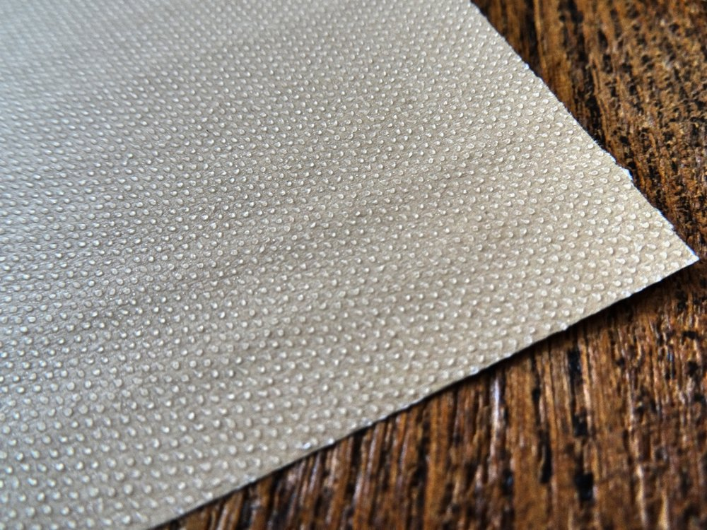 Pin Bond Glue Dots for medium-heavy weight fabrics