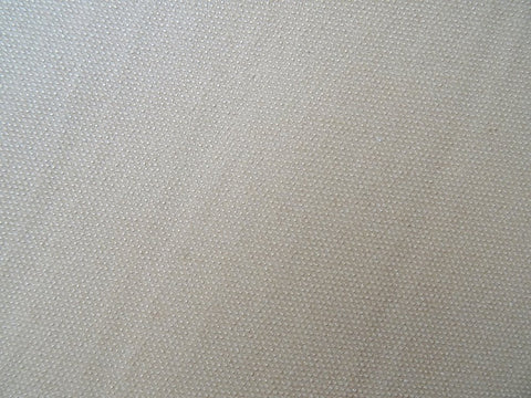 Pin Bond Glue Dots for lightweight fabrics