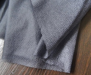 Soft Non Woven Interlining for medium weight Fabrics 32g