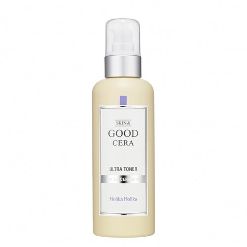 Holika Holika - Skin & Good Cera Ultra Toner 200ml