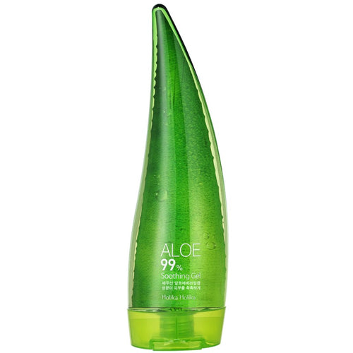 Holika Holika - Aloe 99% All-around Soothing Gel